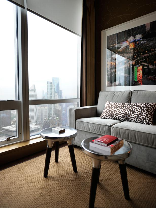 Urban-Oasis-2011-Bedroom_20-Tables-Sofa-View_s3x4_lg