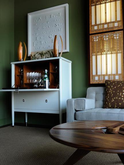 Urban-Oasis-2011-Living-Room_02-Desk-Sofa-Table_s3x4_lg