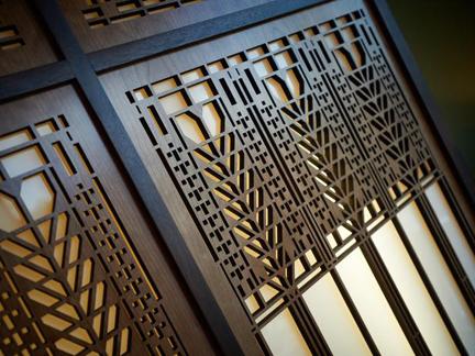 Urban-Oasis-2011-Living-Room_07-Custom-Light-Panel-Detail_s4x3_lg