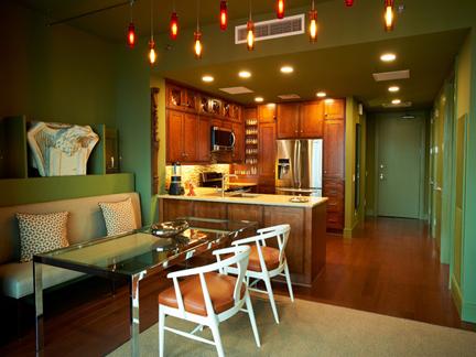 Urban-Oasis-2011-Living-Room_18-Wide-Toward-Kitchen_s4x3_lg
