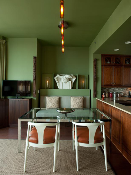 Urban-Oasis-2011-Living-Room_24-Dining-Area_s3x4_lg