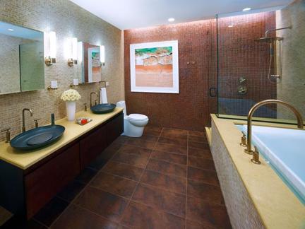Urban-Oasis-2011-Master-Bathroom_01-Hero-Shot_s4x3_lg
