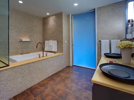 Urban-Oasis-2011-Master-Bathroom_12-Hero-Toward-Bedroom_s4x3_lg