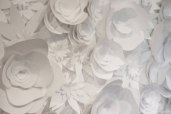 floral_felt_sculptures_etsy