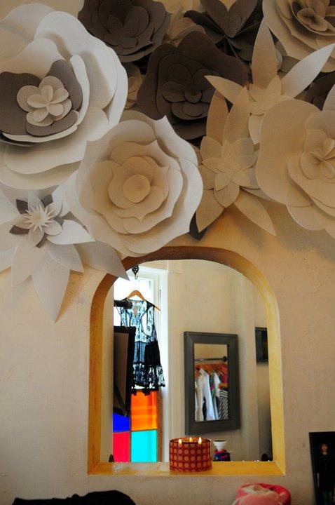floral_felt_sculptures_etsy3