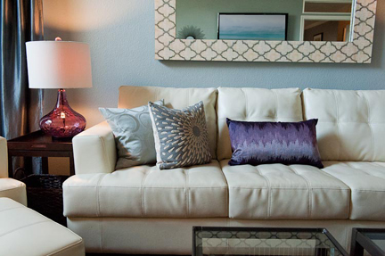 gray-cream--purple-LR-sofa_sm
