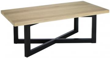 Brock Coffee Table, $159 (reg. $199).