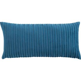 Bindi Pillow in Swoon, $29.95.