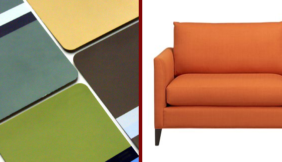 paint_or_furniture