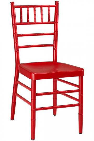 Party Chair from Home Decorators, $116 (reg. $129).
