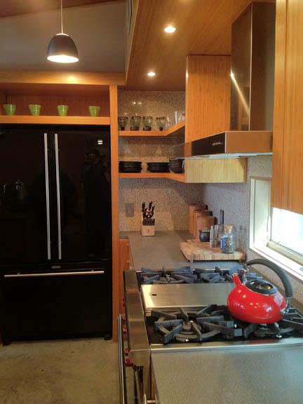 asian_kitchen