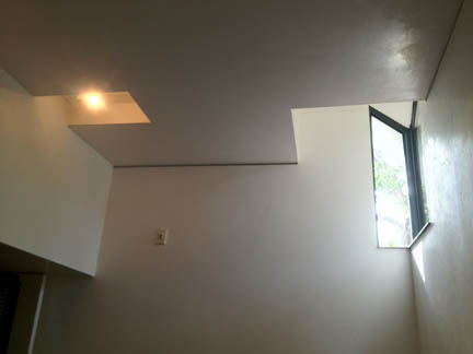 geometric_cutouts