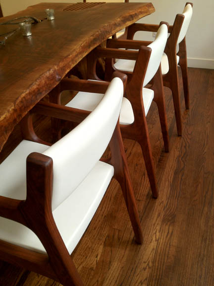 mod_dining_chairs