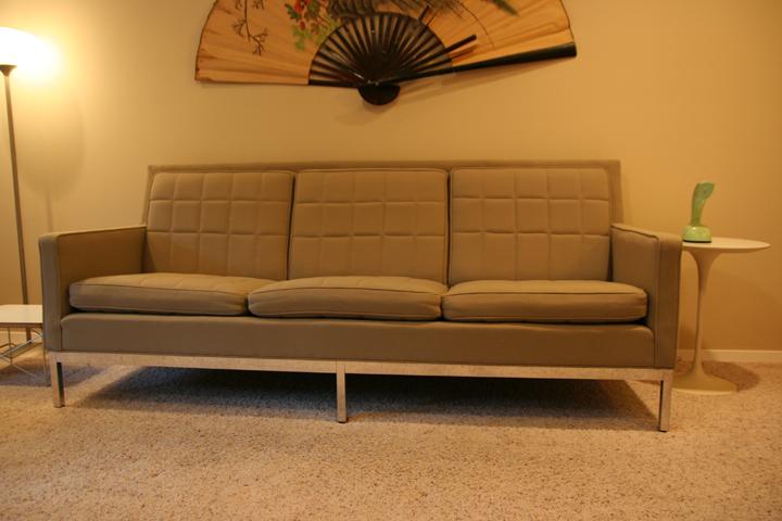 Best Of Craigslist Austin Interior Design By Room