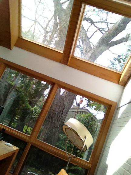 terra_cotta_office_skylights
