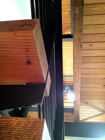wood_stairs_ceiling