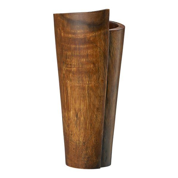 Maganda Vase, $29.95.