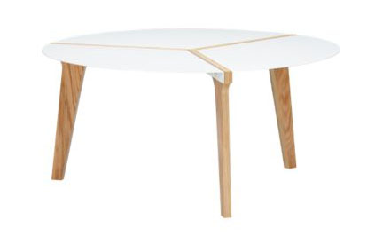 Reprouve Coffee Table, $299.