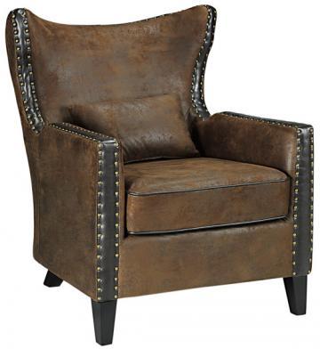 Meloni Arm Chair, $319 on sale (reg. $399).