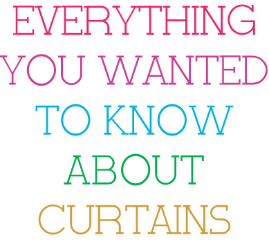 everything-you-wanted-to-know-about-curtains-tips-window-treatments