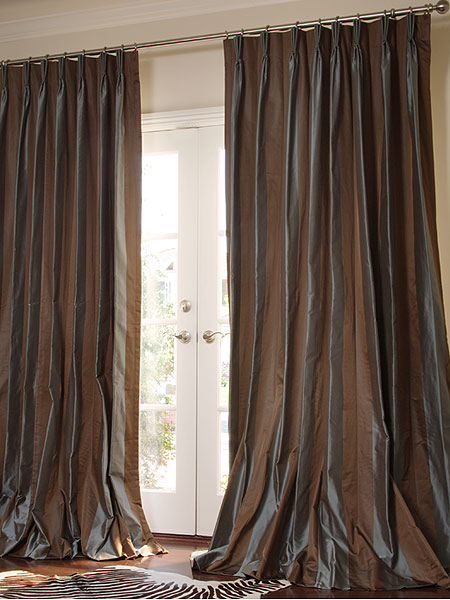 Curtain Tips Austin Interior Design By Room Fu Knockout