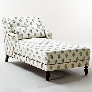 Kanta Chaise, $359.99 (reg. $449.99).