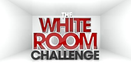 http://www.hgtv.com/white-room-challenge/show/index.html