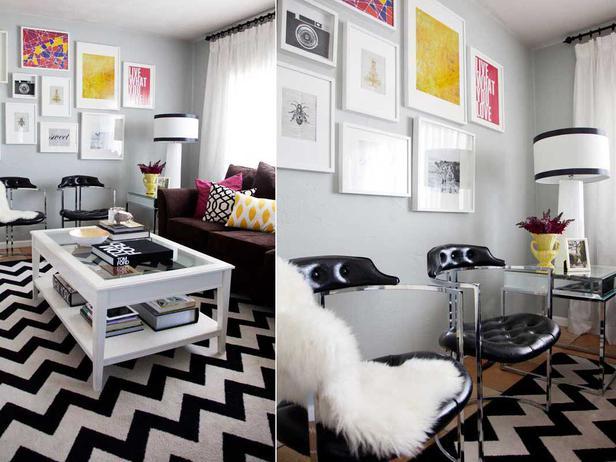 Living Room Gallery Ayathebook Com