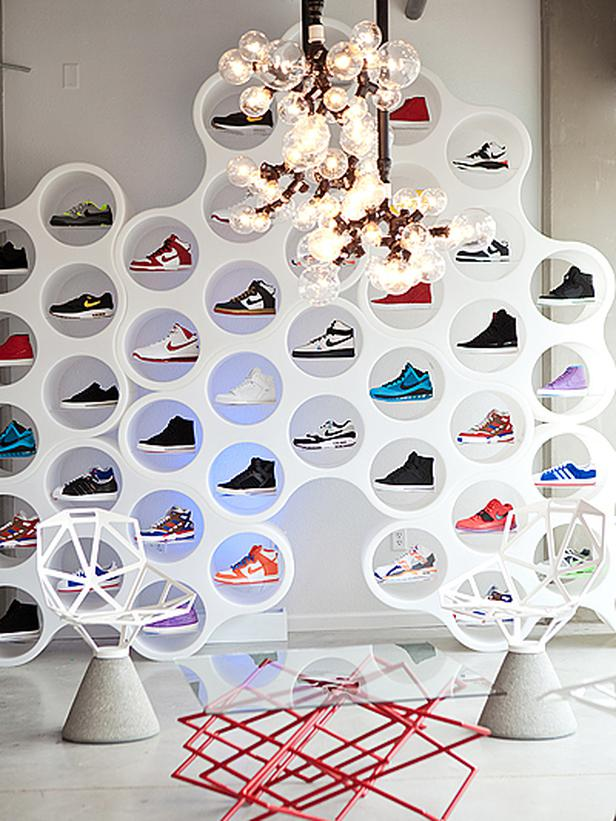 HSTAR7_Kris-Swift-6-Nice-Kicks-Retail_s4x3_lg