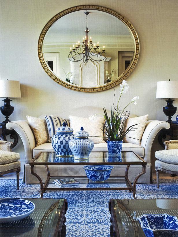 HSTAR7_Miera-Melba-Revised-Mirror-Blue-Living-Room_s3x4_lg