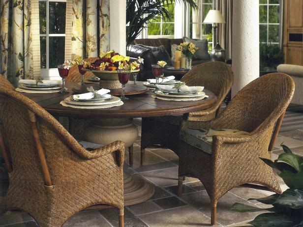 HSTAR7_Miera-Melba-Revised-Outdoor-Traditional-Dining_s4x3_lg