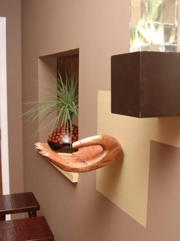 HSTAR7_Mikel-Welch-3-Transitional-Neutral-Entryway_s4x3_lg