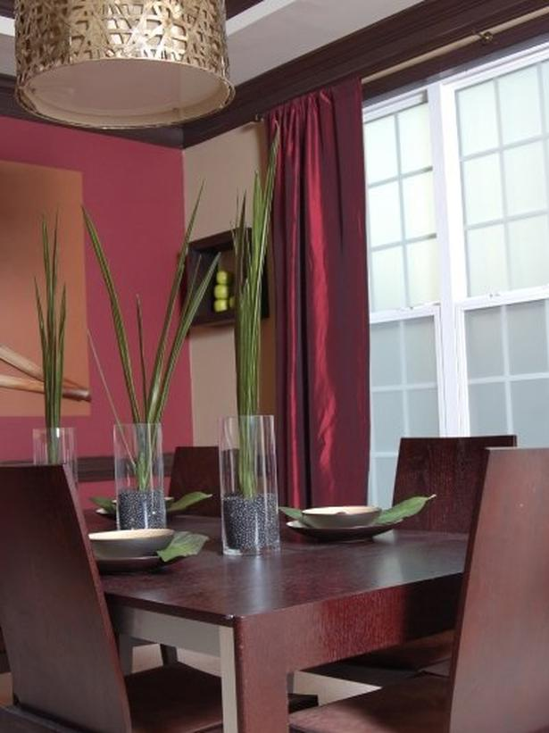 HSTAR7_Mikel-Welch-6-Transitional-Purple-Dining-Room_s3x4_lg