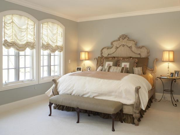 HSTAR7_Rachael-Kate-4-Traditional-White-Bedroom_s4x3_lg