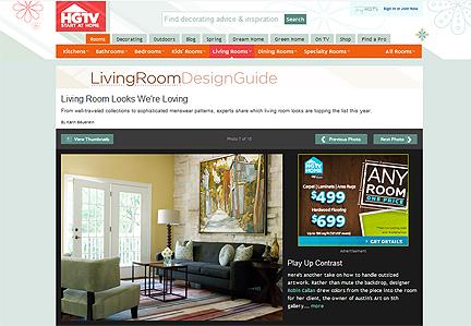 hgtv_living_rooms_we_love