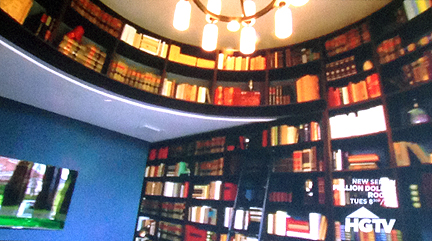 jason_champion_showhouse_rotunda_books_study