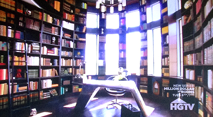 jason_champion_showhouse_rotunda_study_books