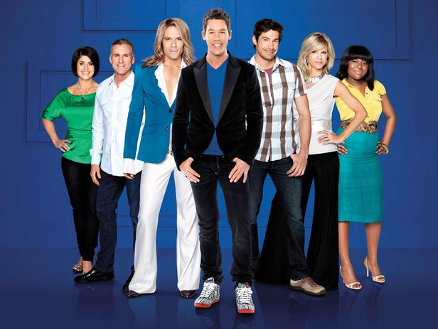 Design_Star_All_Stars_Cast