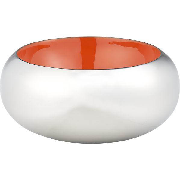 Isla Bowl, $21.95.