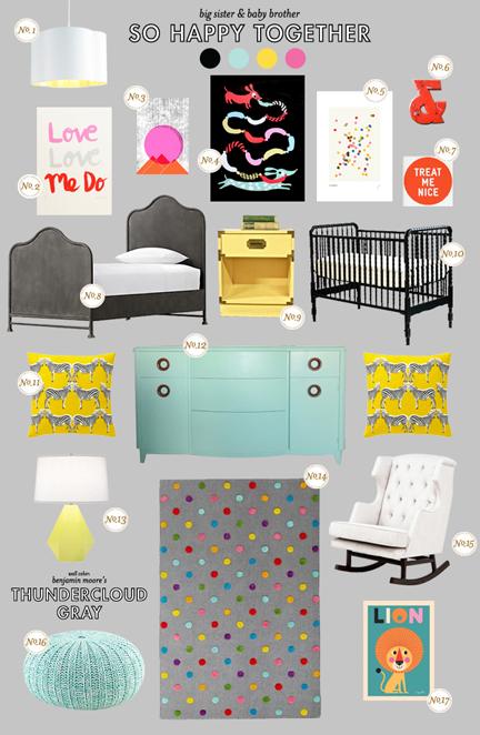 BHG-better-homes-gardens-shared-baby-toddler-bedroom