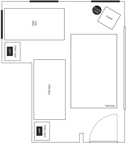 Room_Fu_guest_BR_spaceplan_after