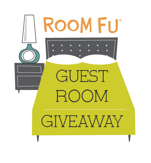 Room-Fu-Guest-Room-Giveaway