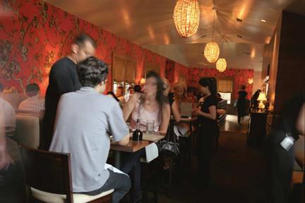 Food Design Best Restaurants In Austin
