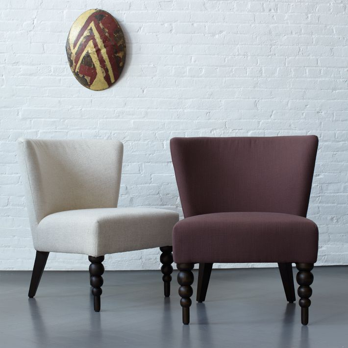 Veronica Chair, from $399.