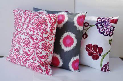 creativeladys-pillows