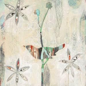 judy-paul-city-bird-mixed-media-art-print