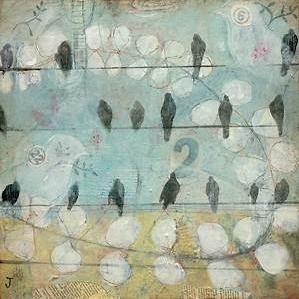 judy-paul-counting-crows-media-art-print