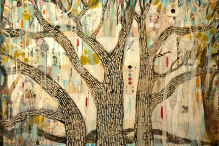 judy-paul-tree-art