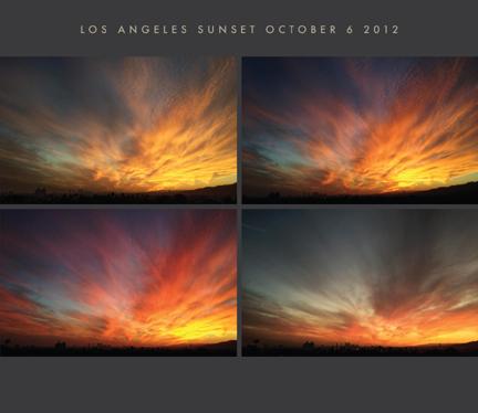 matt-locke-la-sunset