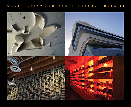 matt-locke-west-hollywood-architecture